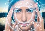 Naujausia astrologų žinia: pavojus tyko už kampo