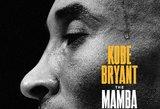 Geros žinios Kobe Bryanto gerbėjams: pasirodys knyga apie legendos karjerą