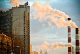 Europos Komisija tiesia pagalbos ranką: skirs paramą jėgainei, kuri degins atliekas