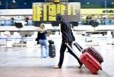 Įsiskolinę emigrantai pasipiktinę: reikia ne pažadų, o sprendimų