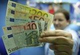 Piktina Lietuvoje siūlomi mokesčiai? Štai, ką apmokestino kiti