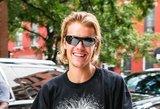 Bieberio įrašas soc. tinkluose virto fiasko: internautai jį pasmerkė