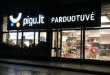 """""""Pigu.lt"""" atidarė naujos kartos 3.0 parduotuvę"""
