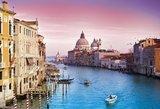 Vaizdai, kurie užgniaužia kvapą: gražiausios pasaulio vietos (II)