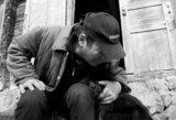 Linas Kukuraitis sulaukė pirmtakų patarimų: prašo dėmesio ne tik varguoliams
