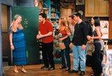 """Ar žinojote, kiek už seriją uždirbdavo """"Draugų"""" aktoriai?"""