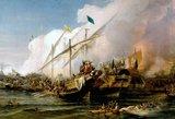 Hibridinių karų istorija siekia viduramžius: ne tik Putinui būdinga kariauti svetimomis rankomis