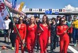 """Mechanikų bėgime – """"Porsche"""" komandos nario triumfas"""