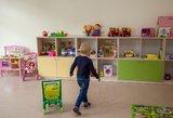 Kauno medikai prabilo apie psichotropiniais vaistais darželyje apnuodytą vaiką