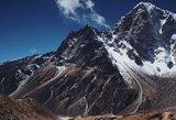 Įkopti į Everestą bandys rekordiškai daug alpinistų