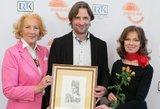 TV3 televizijos ir UNICEF projektui – apdovanojimas už pagalbą viso pasaulio vaikams