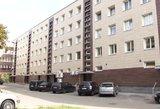 Kaunas atskleidė, kada gyventojams tikėtis šiltų radiatorių
