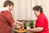 Renkami partneriai teikti naujas paslaugas negalią turintiems suaugusiems asmenims