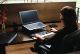 2015 m. belaidę įkrovą palaikys 10 proc. nešiojamųjų kompiuterių