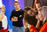 """Triukšmingi """"Eurovizijos"""" atrankos užkulisiai: tai, ko nemato žiūrovai"""