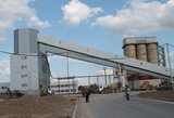 Piliečių iniciatyva boikotuoti Astravo AE elektrą – jau Seime