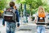 Lenkams vėl nepavyko prastumti Švietimo įstatymo pataisų