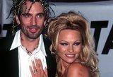TOP-10: visų laikų garsiausi Holivudo žvaigždžių sekso skandalai