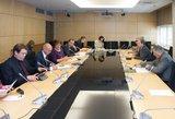 Dvigubos pilietybės referendumas lietuvių kišenes ištuštins 2 mln. eurų
