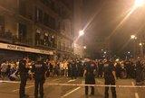 Juodžiausia diena Europoje: po šiurpių išpuolių Barselonoje – dar vienas smūgis