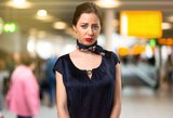 Stiuardesės pratrūko: įvardino 21 erzinantį keleivių įprotį