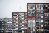 Kaip naujasis nekilnojamojo turto mokestis paveiks nuomos bei būsto kainas?