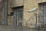 Kirto atgal pasiskundusiai pareigūnei: butą nuomavosi iš nuteistojo artimųjų
