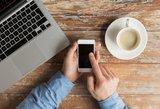 Karščiausios 2018-ųjų mobiliojo pasaulio prognozės: ko laukti?
