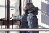 Vyriausybė siunčia verdiktą kompensacijų laukusiems pensininkams