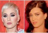 Katy Perry prabilo apie plastines operacijas: atskleidė, ką yra pasidariusi