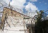 Pusė įkalintųjų pasinaudojo savo teise