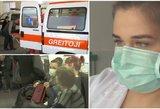 Klastinga liga Lietuvoje nusinešė 26 gyvybes: nulemia 1 klaida