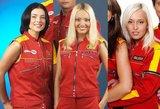 """Legendinės """"TV pagalbos"""" žvaigždės pasikeitė neatpažįstamai: stebina kardinaliais pokyčiais"""