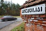 Ar CŽV kalėjimas ir teroristų kankinimai Lietuvoje – tiesa?