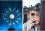 Astrologai perspėja 3 zodiako ženklus: būkite pasiruošę netikėčiausiems likimo vingiams