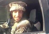 Po policijos reido Paryžiaus atakų sumanytojo Abdelhamido Abaaoudo likimas nežinomas
