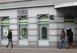 Bankai klientams pateikė naujovę: plečia nemokamų paslaugų siūlymus