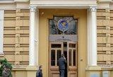 STT tiria, kas ir kaip sudarė galimybę užsieniečiams neteisėtai gyventi Lietuvoje