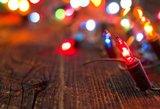 Kalėdų dovanoms lietuviai žada negailėti pinigų