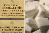 Lenkiško cukraus kaina: Lietuva neteko šimtų tūkstančių