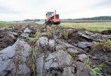 Seimas svarstys, ar kreiptis į KT dėl žemės pardavimo referendumo