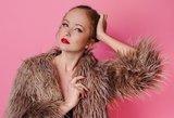 """Alice Way pristato singlą """"Namai"""", sukurtą su Leonu Somovu ir jaudinantį vaizdo klipą"""