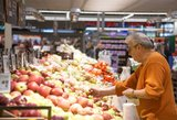 Keičiasi produktų kainos: kas brango, o kas – atpigo