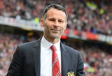 """Manchester United"" legenda gali stoti prie ""Swansea"" vairo"