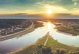 Europos kultūros sostine tapsiantis Kaunas pradeda ypatingas paieškas