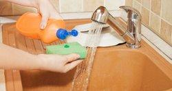 Ekspertė pasakė, ar reikia šeštadienį ryte tvarkyti namus: pakeisite įpročius