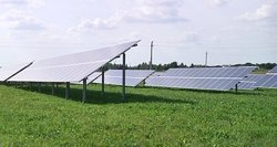 Skelbia saulės energijos revoliuciją Lietuvoje: naudotis galės kas tik nori