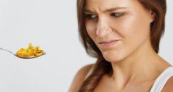 Gydytojai griežtai įspėja neperdozuoti vitamino D: pasekmės labai sunkios