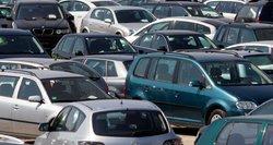 Naujausia automobilių mokesčio versija: tarifai gerokai mažėja