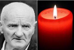 Iš Antonovienės – jautrūs žodžiai: siunčia žinia apie mirusį vyrą